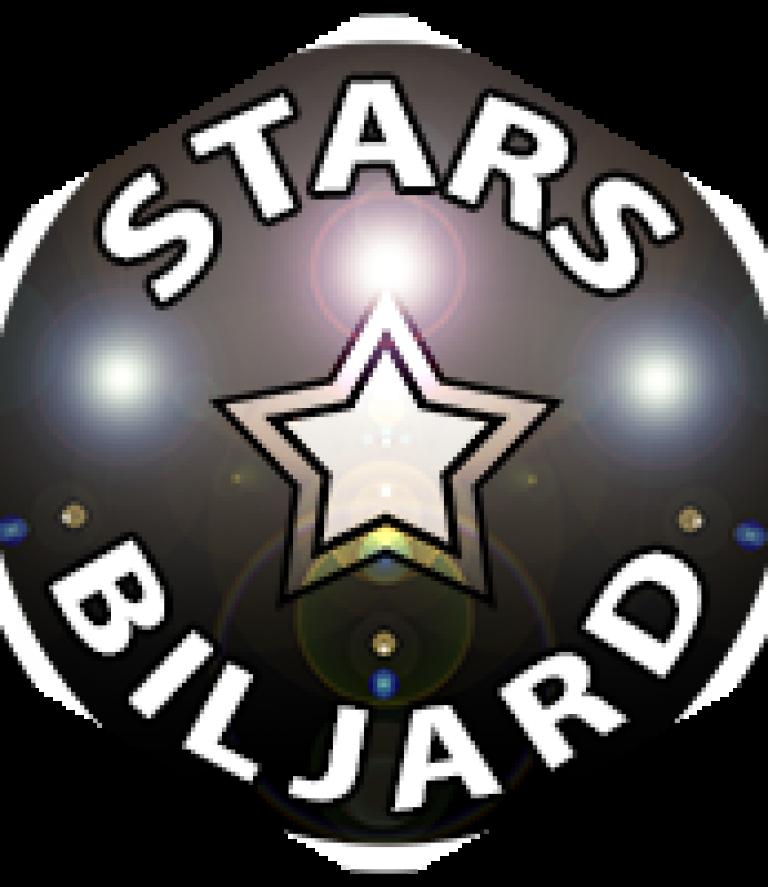 stars biljard laxå